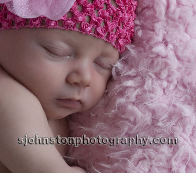 NewbornPhotos_Johnston2