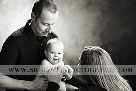 Family_johnston_1