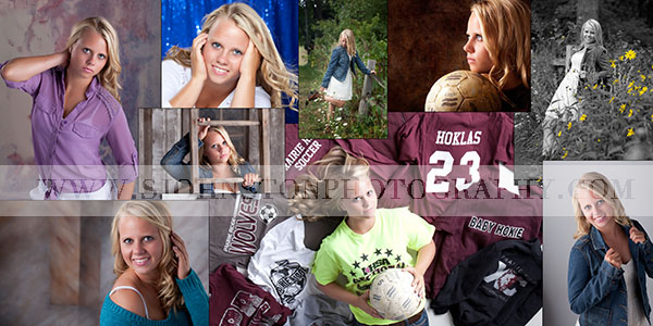 Senior_Johnston_photography