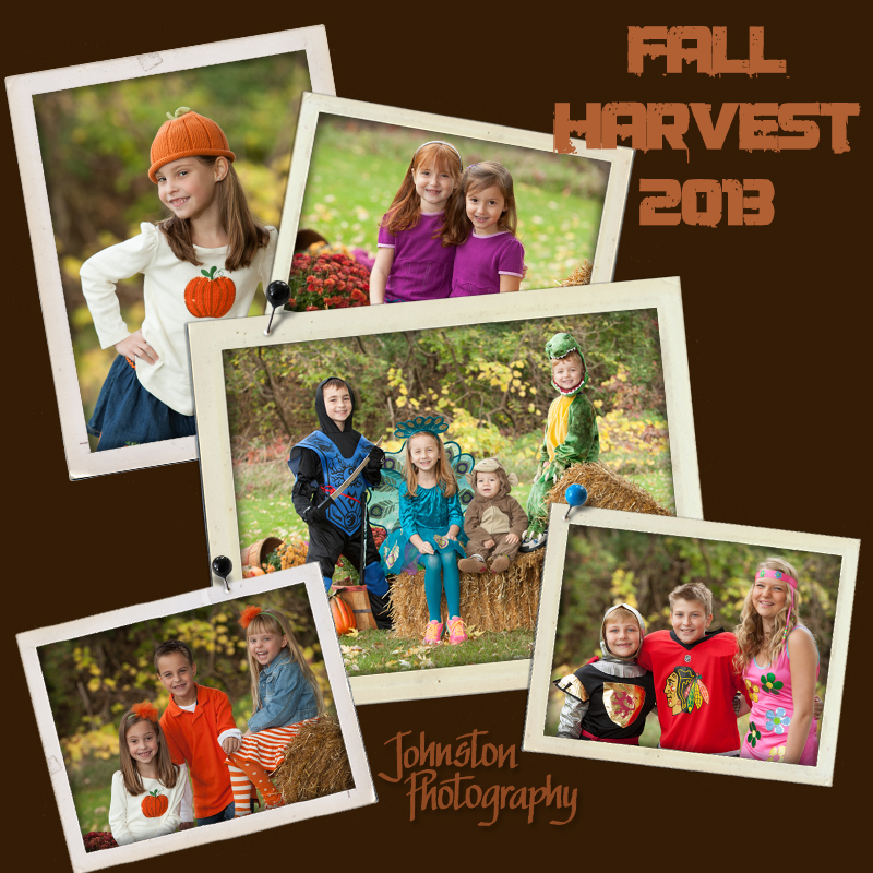 FallBlog2013